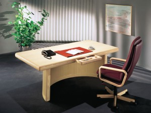 rosewood office furniture