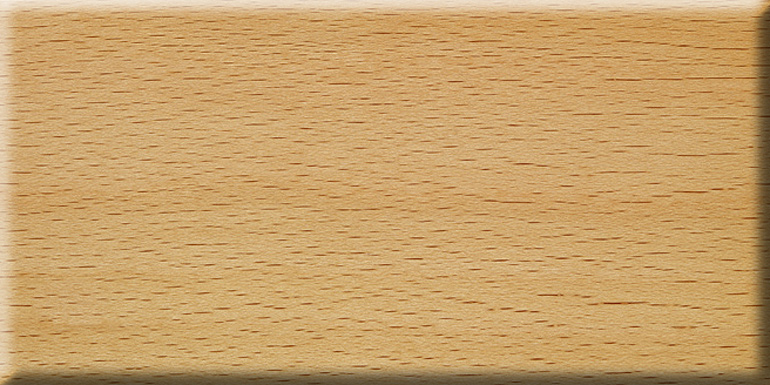 Solid Woods - Light Steamed Beech
