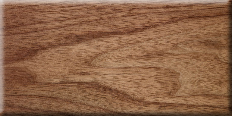 Veneered Woods - Walnut