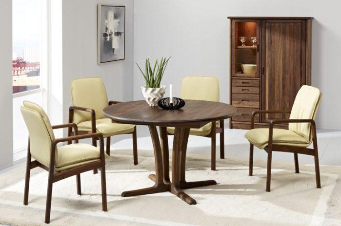 wooden bedroom furniture designs