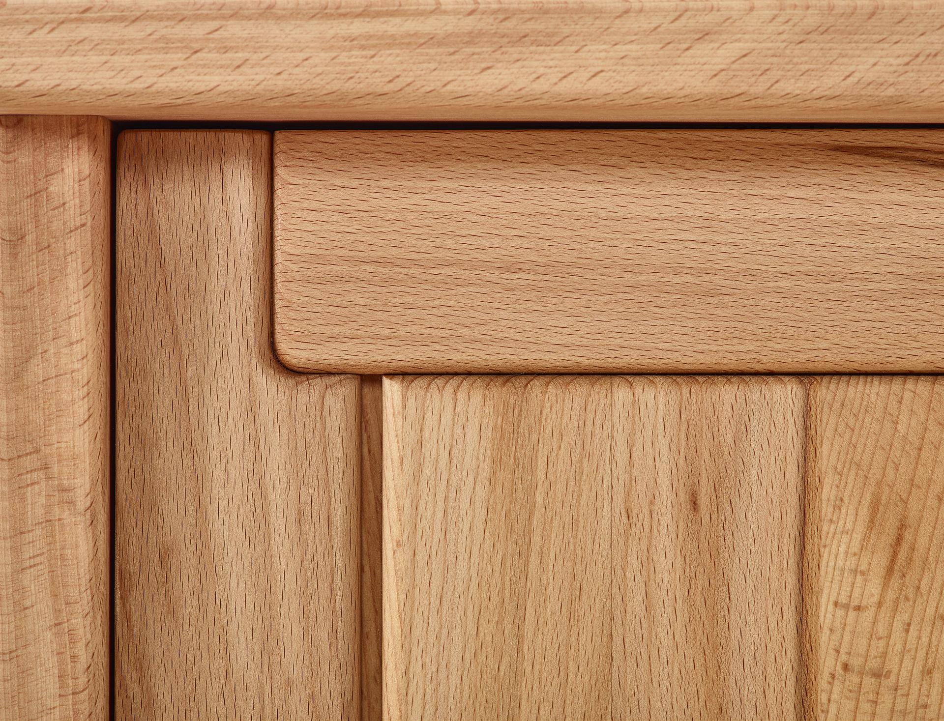 framedoor-detail-www