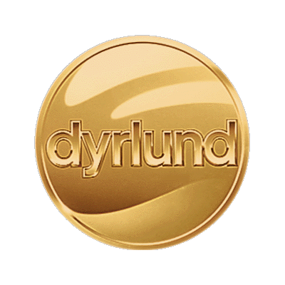 Dyrlund: Manufacturer of Office and Home Furniture